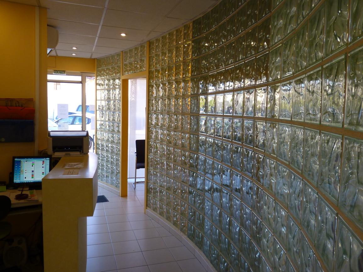 Le cabinet dentaire saint mitre les remparts 13920 dentiste dr nicolas bucchioni successeur - Cabinet nicolas marseille ...